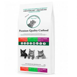 Catfood-3-Mix-Greenheart-comida-parea-gatos
